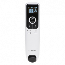 CANON Prezenter PR100-R (Beli)
