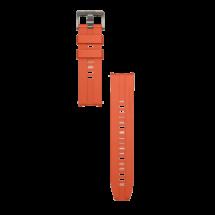 HUAWEI Narukvica za GT2 sat 46 mm - 55031982 -