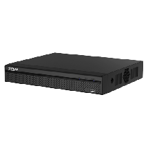 Snimač za video nadzor DAHUA XVR5104HS-4KL-X  DVR, do 4 kamere, 1x slot za HDD do 10 TB