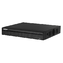 Snimač za video nadzor DAHUA XVR5116HS-X  DVR, do 16 kamera, 1x slot za HDD do 10 TB