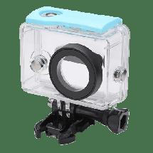 XIAOMI Vodootporno kućište za Mi Action Camera 4k,