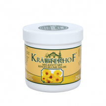 Krauterhof krema sa nevenom 250ml