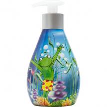 Frosch deciji tecni sapun 300ml NOVO