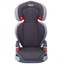 Graco a-s Junior maxi (15-36)kg 2/3, iron