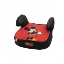 Nania a-s Dream 2/3 (15-36kg) Mickey