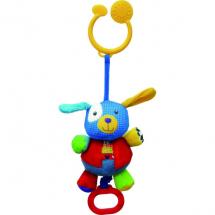 Biba toys viseća igračka kuca