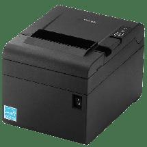 BIXOLON Termalni štampač SRP-E300ESK  180 dpi, 80 mm
