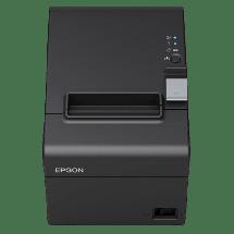 EPSON Termalni POS Štampač TM-T20III C31CH51011  203 x 203 dpi, 80 mm