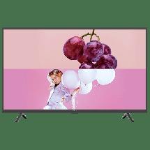"TESLA Televizor 32T313BH (Crni)  LED, 32"" (81.2 cm), 720p HD Ready, DVB-T/C/T2"