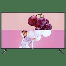 """TESLA Televizor 40E310BF (Crni)  LED, 40"""" (101.6 cm), 1080p Full HD, DVB-T/T2/C/S/S2"""