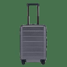 "XIAOMI MI Kofer Luggage Classic  Putni, Siva, 20"""