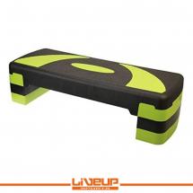 LiveUp Steper - srednji - LS3168B