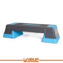 LiveUp Steper - veliki - LS3168C
