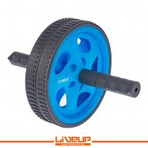 LiveUp Točak za vežbanje - PVC - LS3160B