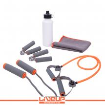 LiveUp Set za trening 1 - LS3513