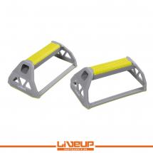LiveUp Rucke za sklekove (sklekeri) - plasticni - LS9424