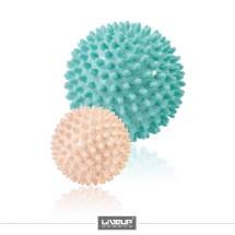 LiveUp Lopta za masažu - LS3302