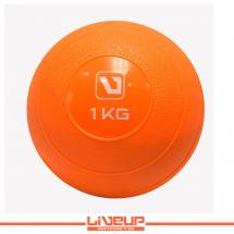 LiveUp Soft medicinka 1kg - LS3003