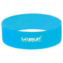 LiveUp Elastične trake za vežbanje - H - LS3650C