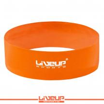 LiveUp Elastične trake za vežbanje - L- LS3650C