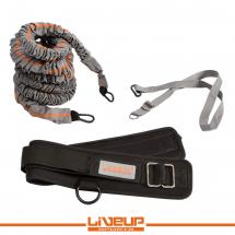 LiveUp Set za trening 4 - LS3662