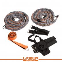 LiveUp Set za trening 5 - LS3666