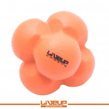 LiveUp refleks lopta (reaction ball) - LS3005