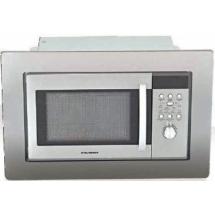 Ugradna mikrotalasna rerna Favorit MBPVL20 800W