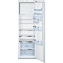 Ugradni frižider sa komorom 1.78m/34l-252l, Bosch KIL82AF30