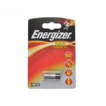 Baterije A23 alkalne Energizer A23/E23A, 1/1