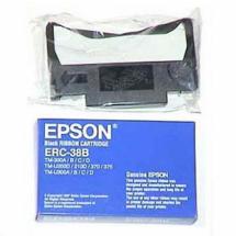 Ribon Epson S015374 (ERC-38B), TM-U210/TM-U220PA/TM-U220PD