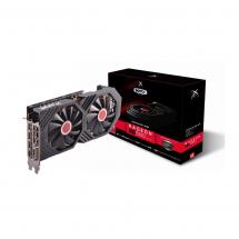 B-Roba Grafička kartica AMD Radeon RX VEGA 56 XFX 8GB GDDR5 /HDMI/3xDP