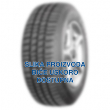 155/65R13 TOLERO ST330 73T