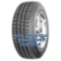 155/65R14 TOLERO ST330 75T