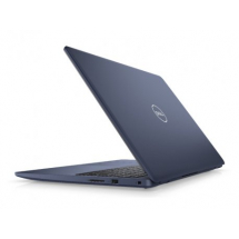 "Laptop DELL Inspiron 15 5593 - NOT14932  Intel® Core™ i5 1035G1 do 3.6GHz, 15.6"", 512GB SSD, 16GB, MX230 2GB DDR5"