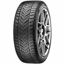 215/50R17 WINTRAC XTREME S 95V