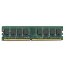 Memorija DIMM DDR3 8GB 1600MHz CL11 GEIL,  GN38GB1600C11S