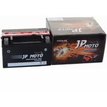 Akumulator za skuter JP MOTO 09Ah D+,  CB9L-A2