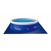 Prostirka za bazen JiLong 2.70m, 26-920000