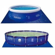Prostirka za bazen JiLong 3.30m, 26-921000