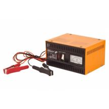 Punjač za akumulator Villager VCB 6E 017030