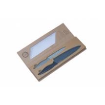 Set noževa Texell TNT-S175