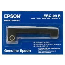 Ribon Epson  ERC-09