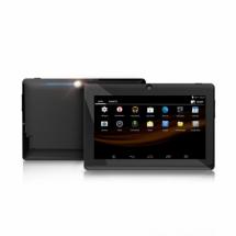 """Tablet Stark Groove 7W-L crni, 7"""",QC Cortex™-A7 1.2GHz/1GB/8GB/DualCam/Andr5.1"""