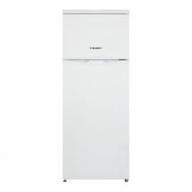 Kombinovani frižider 1.44m / 42l-171l, Favorit RF 263