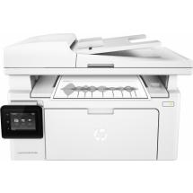 MFP Laser A4 HP M130fw, štampač/skener/kopir/WiFi ADF