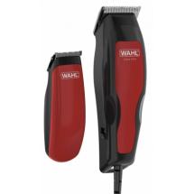 Trimer za kosu i mini trimer Wahl Home Pro 100 Combo 1395-0466