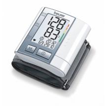 Aparat za merenje krvnog pritiska Beurer BC40