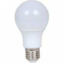 Sijalica LED Retlux, E27, 9W, toplo bela