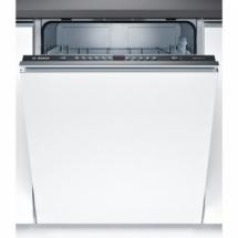 Ugradna mašina za sudove Bosch SMV46AX02E, 12 kompleta